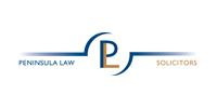 Peninsula Law