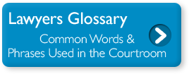 Court Lawyers Glossary